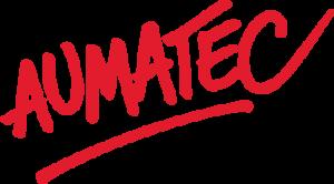 aumatec-Logo